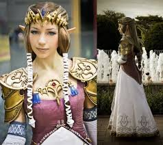 Princess Zelda Halloween Costume 112 Cosplay U0026 Costumes Images Cosplay Costumes