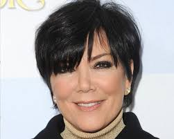 kris jenner hair 2015 kris jenner hairstyles hairstyle for women