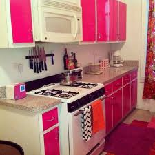 kitchen cabinet cover paper vinyl paper for kitchen cabinets cabinet designs