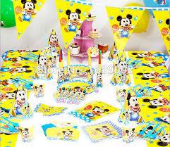 baby boy birthday themes popular birthday theme baby buy cheap birthday theme baby lots