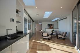 world architecture impressive modern home in