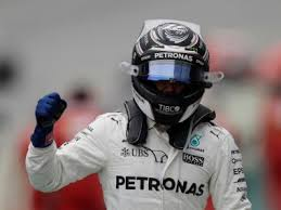 mercedes and grand prix valtteri bottas shines in qualifying on