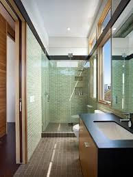 neat bathroom ideas narrow bathroom design neat 20 ideas pictures remodel and decor