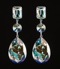 jim earrings jim designs earrings wedding gowns prom dresses formals