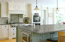 green kitchens with white cabinets green tile kitchen backsplash kitchen green tile kitchen white