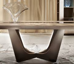 giorgio collection dining tables first look at the lifetime dining room collection from giorgio