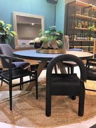 indoor dining tables satara australia media satara australia indoor outdoor living grand designs