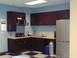 office break room design decor color ideas best with office break