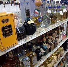 Liquor Store Shelving by Liquor Store Shelving Liquor Shelving E System Sales Inc