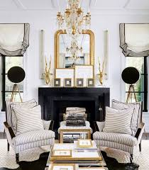 392 best living rooms images on pinterest living spaces