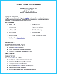 sample resume for a fresh graduate fmwr april outlook 2015 by laurel stone issuu resume for study