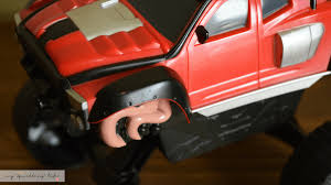monster trucks movie toys hit shelves giveaway monstertrucks