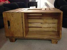 Homemade End Tables by Homemade Coffee And End Tables New House Pinterest