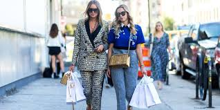 fashion e shop 50 best online shopping where to shop online now
