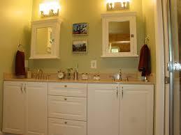 bathrooms cabinets bathroom medicine cabinet ideas best bathroom