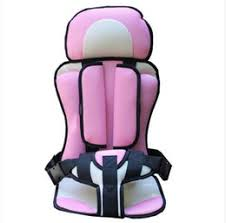 Booster Cusion Kids Car Booster Seats Online Car Booster Seats For Kids For Sale