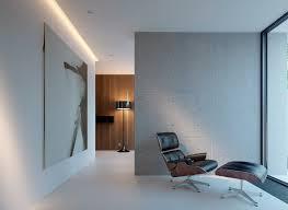 Turn The Light On Turn The Lights On De Mooiste Interieurverlichting Roomed