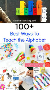 1515 best preschool images on pinterest all about me activities