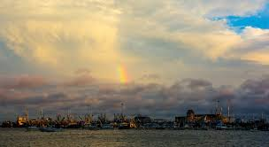 top things to do in provincetown massachusetts insider tips