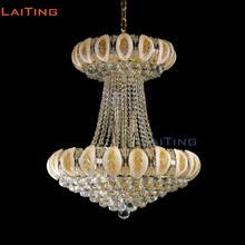 Ikea Flower Chandelier Compare Prices On Ikea Bedroom Online Shopping Buy Low Price Ikea
