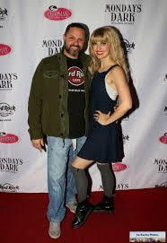Las Vegas Blind Center Ira Kuzma Photos Las Vegas Red Carpet Event And Celebrity