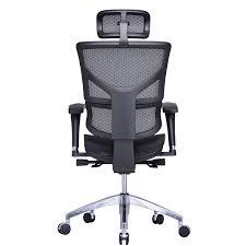 furniture walmart computer desks costco office chairs conklin