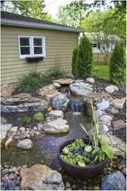 Backyard Water Feature Ideas Backyard Ideas Fresh Water In Backyard Feng Shui