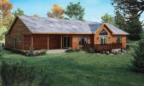 brookside floor plan 3 beds 2 baths 2023 sq ft wausau homes