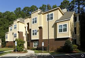 1 bedroom apartments raleigh nc 44 unique one bedroom apartments raleigh nc