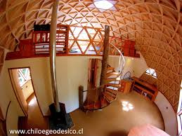 fb www chiloegeodesico cl domos pinterest yurts bungalow