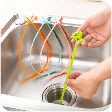 Snake Bathtub Online Buy Wholesale Kitchen Sink Snake From China Kitchen Sink