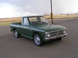 Old Ford Truck Dealers - ford courier are you a ford or holden lucky that you can find
