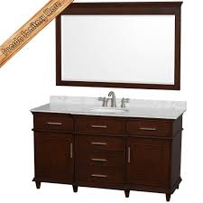 All Wood Bathroom Vanities by Factory Direct Bathroom Vanities Factory Direct Bathroom Vanities