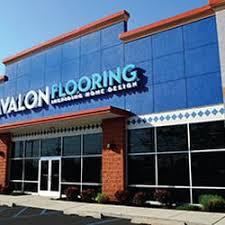 avalon flooring 24 photos 10 reviews flooring 1111 rt 47