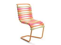Sc Patio Furniture by Furniture Sophisticated Karim Rashid Furniture Design