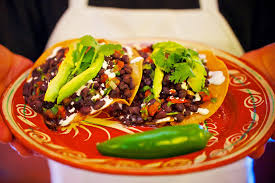 authentic mexican restaurant in st paul excellent twin cities dining