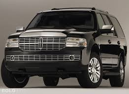 lincoln jeep 2016 2008 lincoln navigator l information and photos zombiedrive