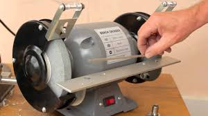 Cheap Bench Grinder Bench Grinder Lathe Tools Youtube