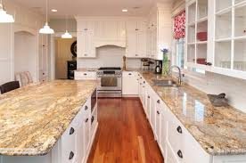 Corian Benchtops Price How To Choose The Right Benchtop For Your Kitchen Renovate