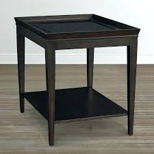 side table for recliner chair side table for recliner medium size of side tables recliner chair