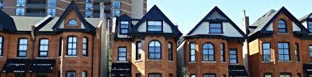 Comfort Inn Hamilton Ontario Hamilton Ontario Wikitravel