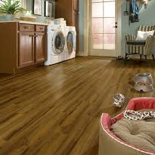 Pet Safe Laminate Floor Cleaner Pet Proofing Your Home Coles Fine Flooring
