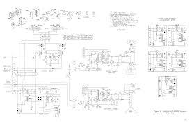 Diy Speaker Box Schematics Emejing Speaker Schematics Images Images For Image Wire Gojono Com