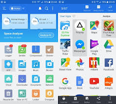 kindle install apk how to install android apps on kindle