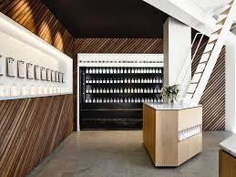 travis walton architecture u0026 interior design architecture and