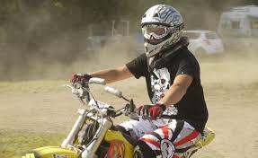 freestyle motocross videos www helbob de u2022 thema anzeigen fmx freestyle motocross in my home