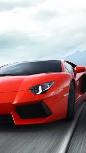 Lamborghini Aventador Background - lamborghini aventador wallpapers for iphone 7 iphone 7 plus
