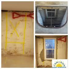 basement waterproofing in conshohocken