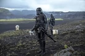 rogue one a star wars story official hi res hd images death