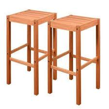 wood patio furniture outdoor bar stools outdoor bar furniture